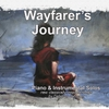 Deborah Johnson: Wayfarer