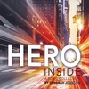Deborah Johnson: The Hero Inside