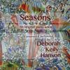 Deborah Keily Hanson: Seasons