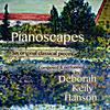 Deborah Keily Hanson: Pianoscapes