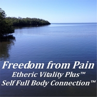 Debra Basham | Freedom from Pain