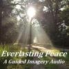 Debra Basham: Everlasting Peace