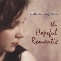 Debra Wagoner | The Hopeful Romantic