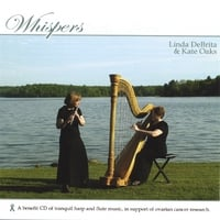 Linda DeBrita & Kate Oaks | Whispers