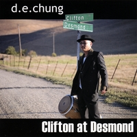 "Featured recording ""Clfiton at Desmond"""
