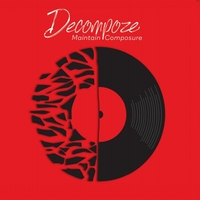 Decompoze | Maintain Composure