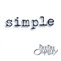 Deedee O'Malley | Simple