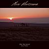 Dee Nichols: New Horizons