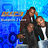 Deep3: Blueprint 2 Love