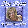 Dee Platt: My Island, Estero Island