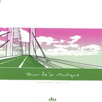 Carátula de Tour de la Musique