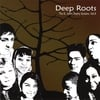 DEEP ROOTS: The St. Johns Poetry Sessions, Vol.II
