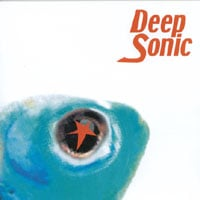 Deep Sonic | Deep Sonic (Limited Edition)