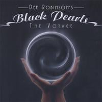 Dee Robinson's Black Pearls | The Voyage