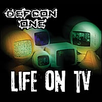 Defcon One | Life on TV