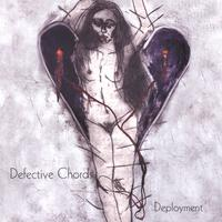 Defective Chords | Deployment