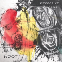 Defective Chords | Root