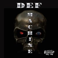 Def Machine | Slam Dance