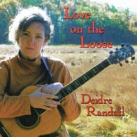 Deidre Randall | Love on the Loose