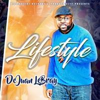 Dejuan Lebray | Lifestyle