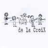 De La Croix: De La Croix