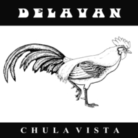delavan hispanic singles Meet latina singles in peoria, illinois online & connect in the chat rooms dhu is a 100% free dating site to meet latina women in peoria.