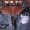 The DelCats: In The Pocket