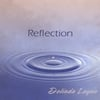 Delinda Layne: Reflection