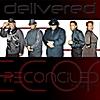 Delivered: Reconciled