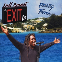 Dell Smart & Exit/In | Party Time