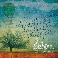 Delnora | My Song