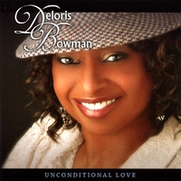 Deloris Bowman | Unconditional Love
