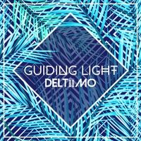 Deltiimo | Guiding Light
