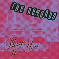 The Demands | Play for You