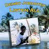 DEMBO JOBARTEH: Listen All