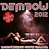 Various Artists: Dembow 2012