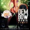 Various Artists: Dembow Mania, Vol. 1