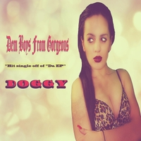 Dem Boyz from Gorgeous | Doggy