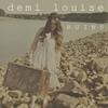 Demi Louise: Ruins