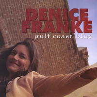 Denice Franke | Gulf Coast Blue