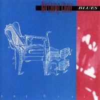 Amy Denio: Birthing Chair Blues