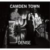 Denise: Camden Town