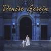 Denise Gerein: Child of God
