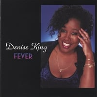 "Featured recording ""Fever"""