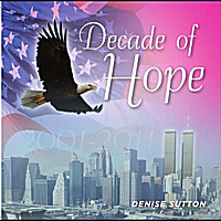 Denise Sutton | Decade of Hope