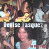 Denise Vasquez: Live In One Take