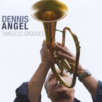 Dennis Angel | Timeless Grooves