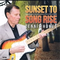 Dennis Homes | Sunset to Song Rise