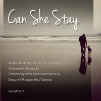 Dennis Sy | Can She Stay