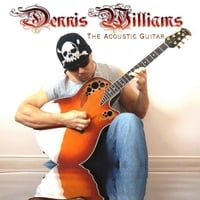 Dennis Williams | The Acoustic Guitar